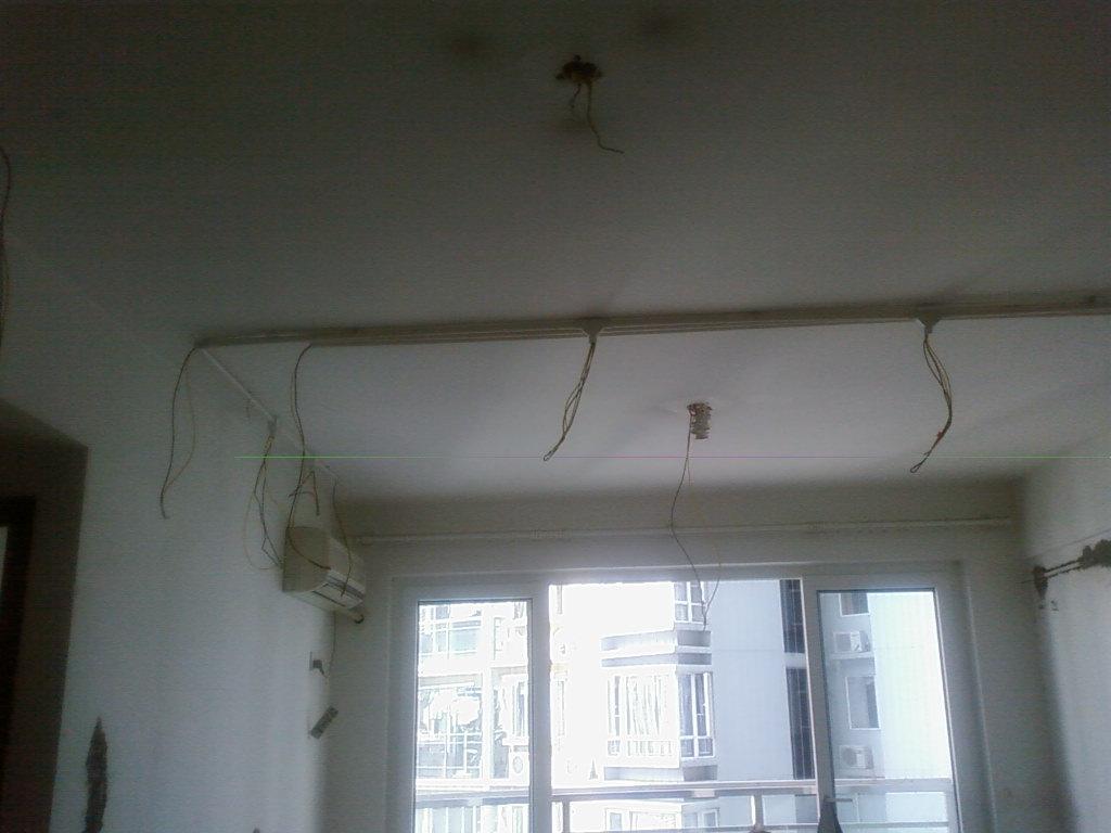 家庭装修电路设计注意事项有哪些呢,以及家庭装修电路价格一般是多少